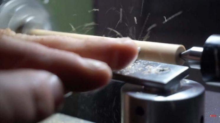 нож для строгания древесины-5