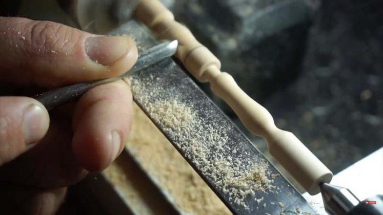 нож для строгания древесины-3
