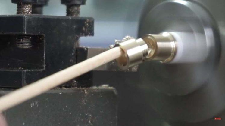 нож для строгания древесины