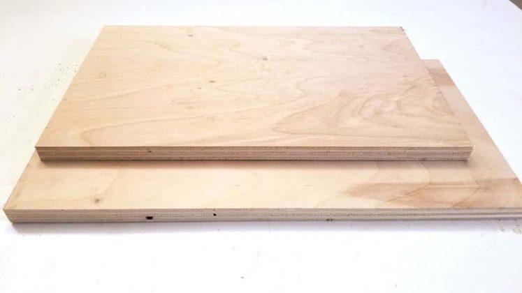 Компактный пылесборник в мастерскую своими руками - 61