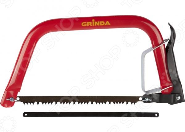 Пила лучковая Grinda 1551-30_z01