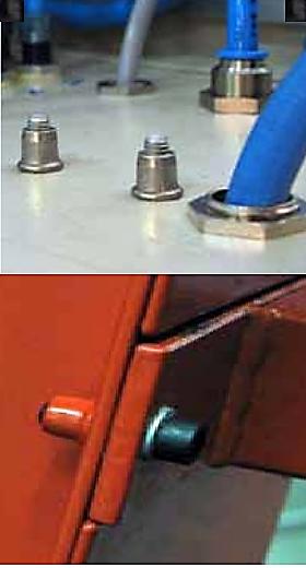 Как выбрать и купить алюминиевые заклепки - 4