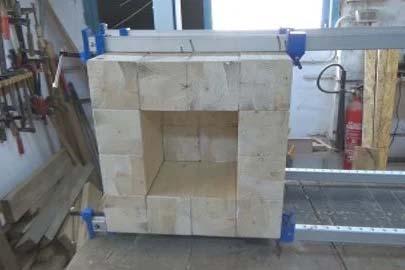 Склейка деревянных брусков-5