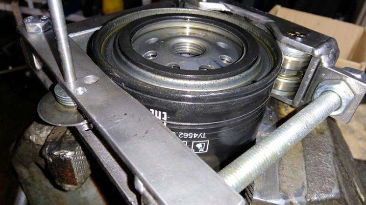 Режущий диск-3
