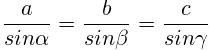 Тригонометрическая таблица Брадиса | 2
