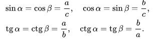 C:\Users\Nataly\Desktop\Решение треугольников 4.jpg