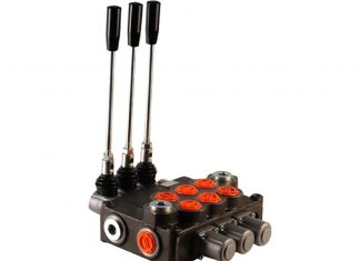 Гидроаппаратура. Обзор ее видов и характеристик