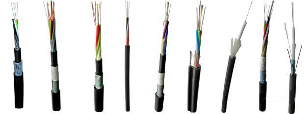 Сварка оптического кабеля | 1