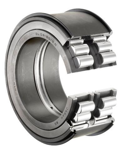 Основные виды подшипников, которые устанавливаются в ступицу колеса автомобиля | 2