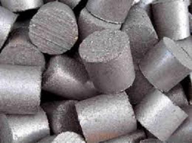 Серый чугун как материал для изготовления подшипников | 2