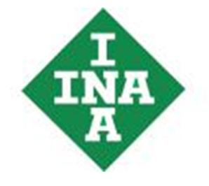 Подшипник компании INA, игольчатые подшипники | 1