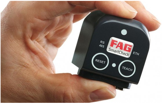 C:\Users\User\Desktop\Новый датчик от компании Fag.png