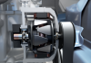 podshipniki dlya elektromobilei ot SKF