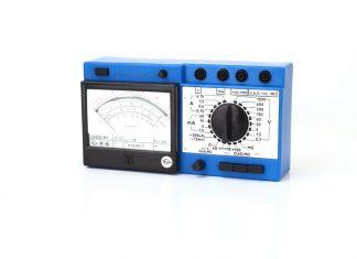 комбинированный прибор. фото сайта