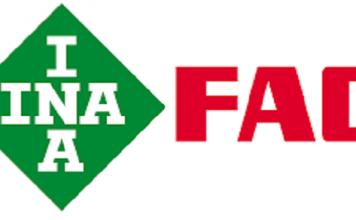 Логотип. фото сайта