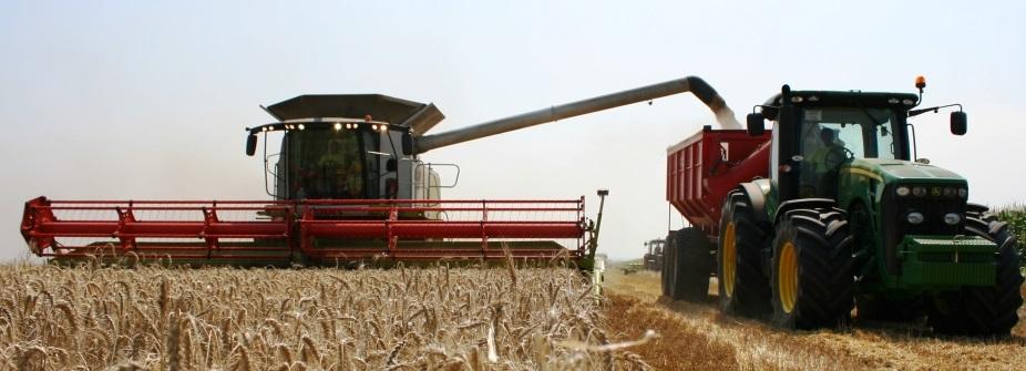 Сельскохозяйственные подшипники | 1