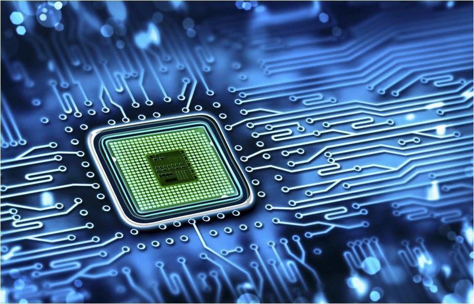 Разработка электроники под ключ   1
